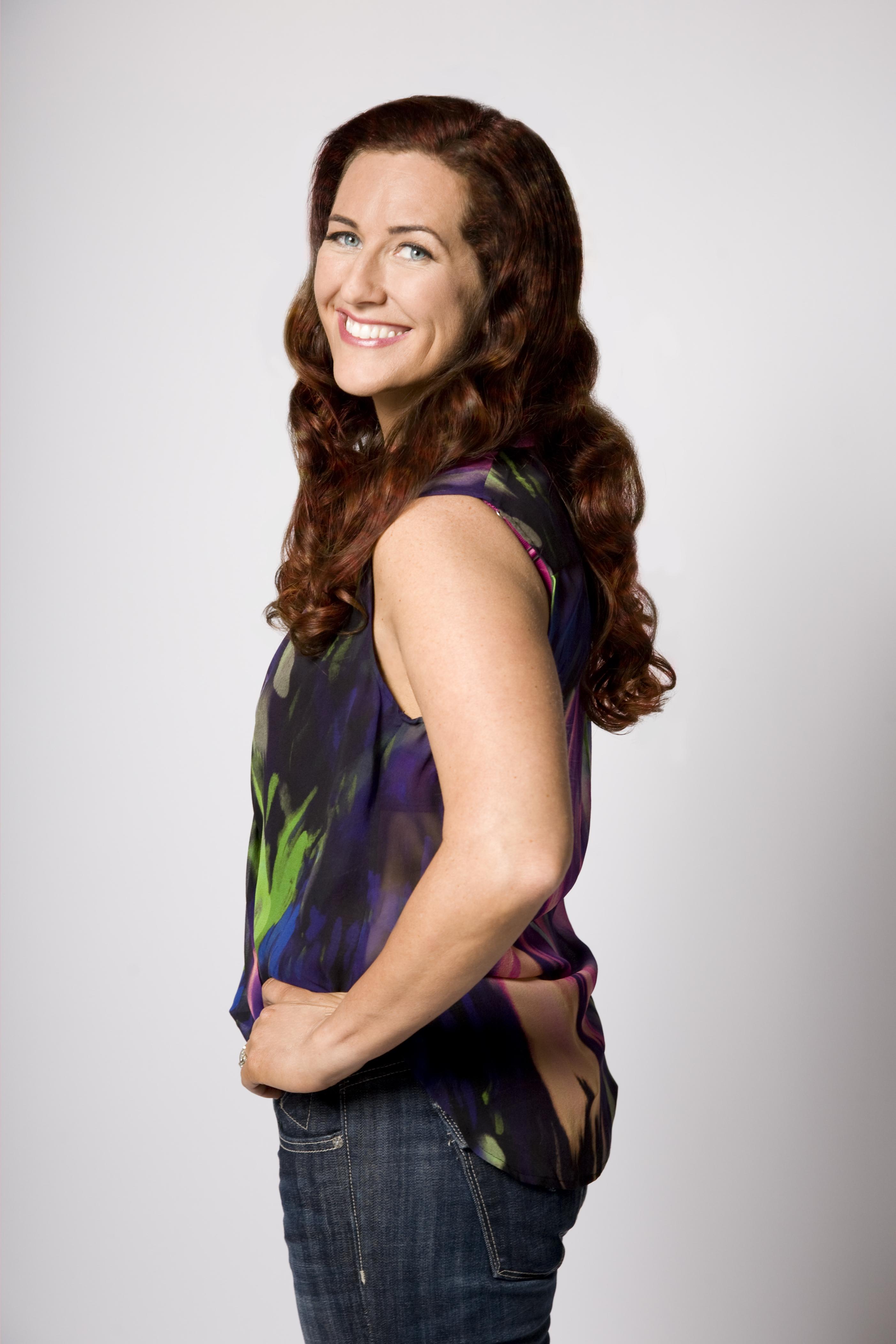 Susan Kellner